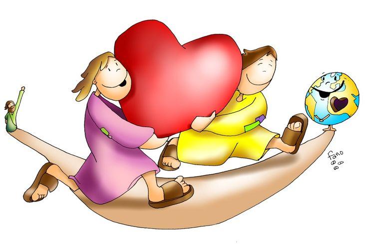 «La messe è abbondante, ma sono pochi gli operai! Pregate dunque il signore della messe, perché mandi operai nella sua messe!». Lc 10,2 Prego e riprego il Vangelo di domenica (Lc 10,1-12.17-20), e …