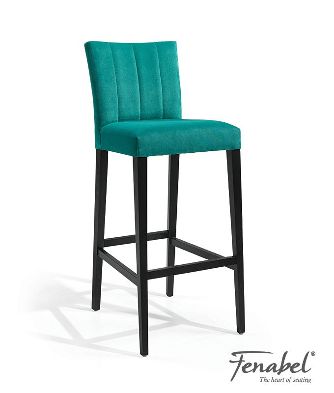 590 Best Bar Chair Images On Pinterest Counter Stools