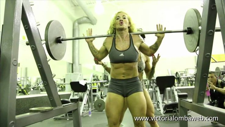 Fitness Motivation Larissa Reis & Victoria Lomba Gold's Gym Training (Las Vegas)  Video  Description Follow me on facebook.com/TopsFemalesFitnessModels   Fitness Motivation Larissa Reis & Victoria Lomba Gold's Gym Training (Las Vegas)    #hardcoladies #fit #legs... - #Videos https://healthcares.be/videos/workout-tips-video-fitness-motivation-larissa-reis-victoria-lomba-golds-gym-training-las-vegas/