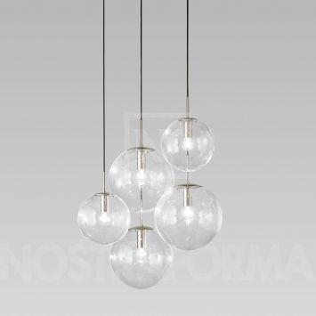 pendelleuchte kugel glas großartige pic und fcbffbbdfd vintage lighting designer
