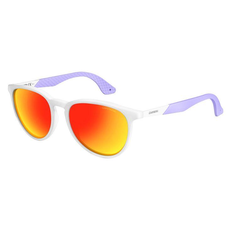 lunette de soleil femme Carrera 5019S sunglasses