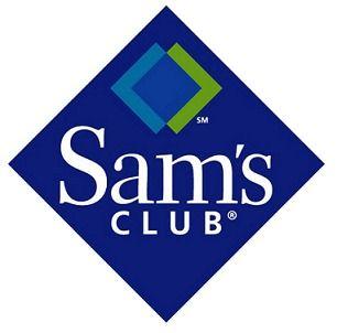 Sam's Club ~ New Every Day Price List | 5DollarDinners.com