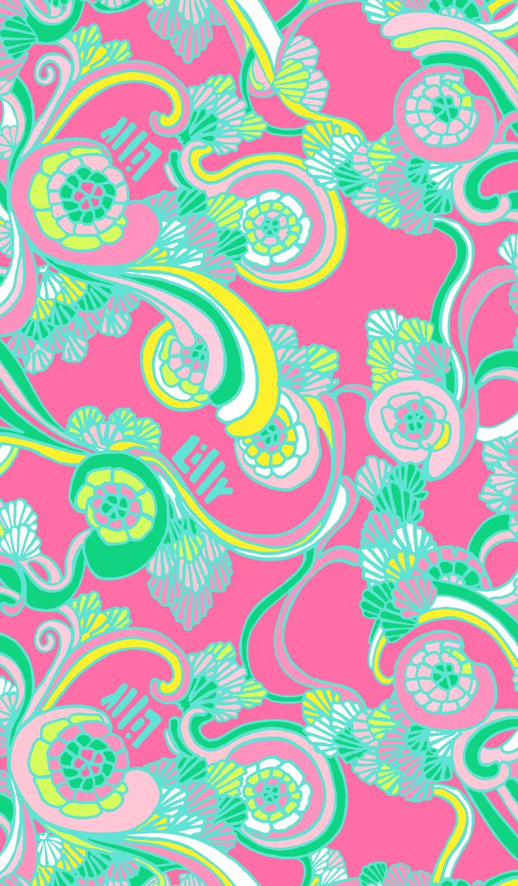 188 best lilly pulitzer images on pinterest lilly pulitzer lilly pulitzer iphone wallpaper