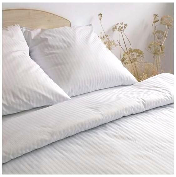 Poszwa Caspian   www.mabotex.pl  #bedding #hotels #horeca