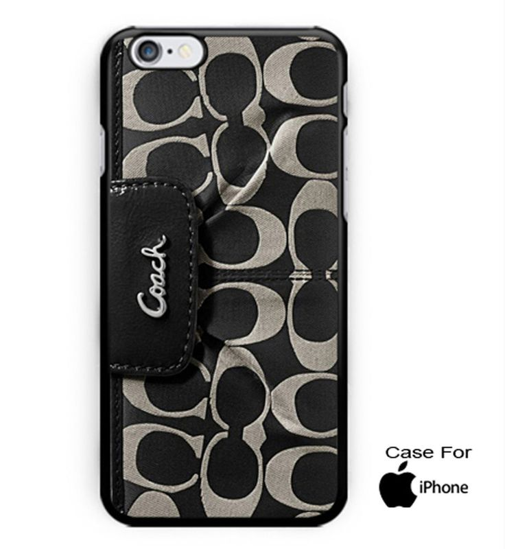 #Best #New #Custom #Coach #Wallet #Pattern #HardCase #For #iPhonecase #case #cover #accessories #cellphone #iPhone4s #iphone5s #iphone6s #iphone7 #iphone7s #iphone6splus #present #giftidea #favorite #custom #design #lowprice #newhot #best