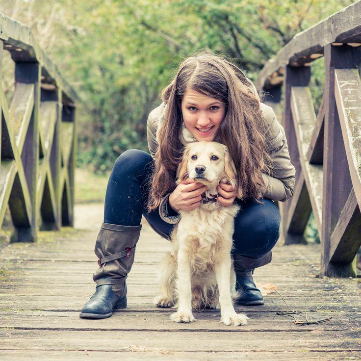 Pies w wielkim mieście to cykl publikacji poświęconych temu, w jaki sposób możemy ułatwić i uatrakcyjnić życie naszym czworonożnym przyjaciołom.