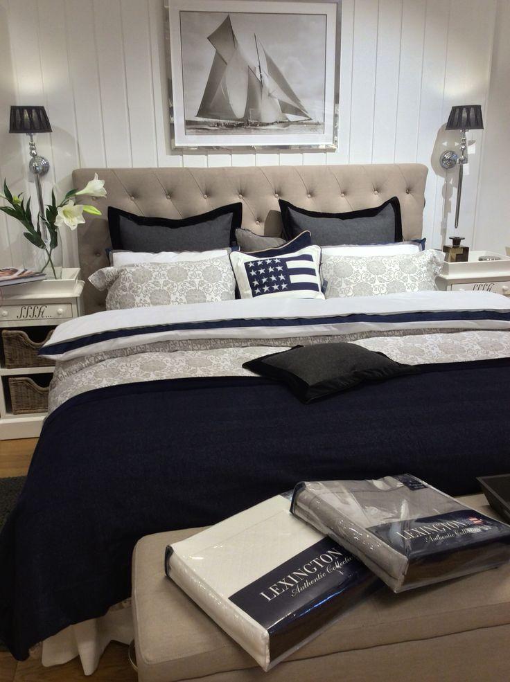 25 beste idee n over grijze slaapkamers op pinterest grijs slaapkamerontwerp grijze - Grijze slaapkamer ...