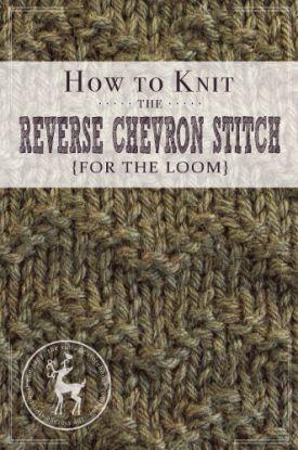 17 beste afbeeldingen over Knitting on loom op Pinterest - Weefgetouw breien ...