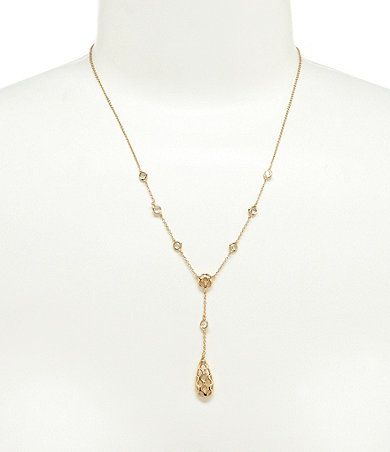 Available at Dillards.com #Dillards Proof I can be dainty. Is this not charming? :-)