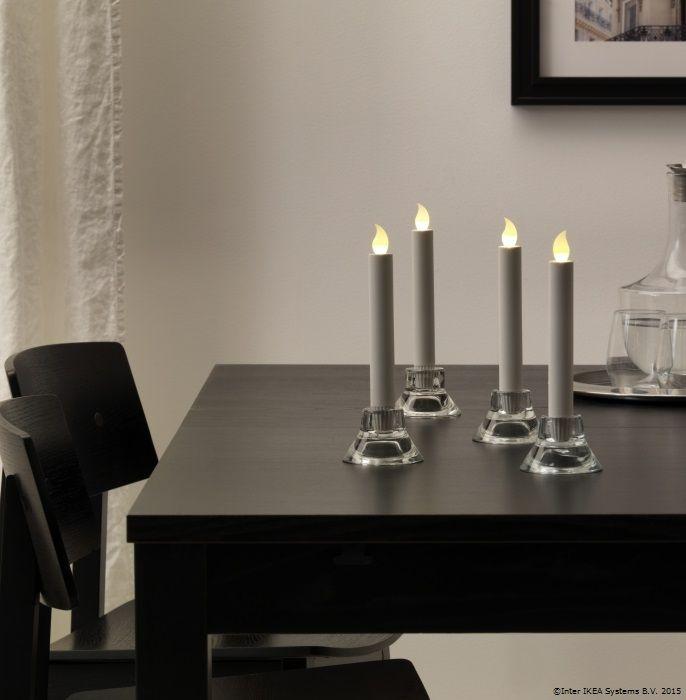 116 best pove ti din camera de zi images on pinterest. Black Bedroom Furniture Sets. Home Design Ideas