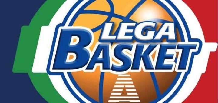 Lega A di basket: risultati e classifica della 23a giornata - http://www.maidirecalcio.com/2015/03/22/lega-a-di-basket-risultati-e-classifica-della-23a-giornata.html