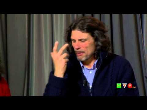 http://www.hdtvone.tv/videos/2015/03/11/swing-di-parole-intervista-ad-alessandro-da-soller-autore-del-romanzo-il-segreto-del-torrione-www-hto-tv