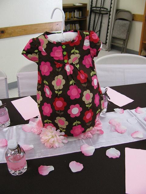 Best baby shower ideas images on pinterest