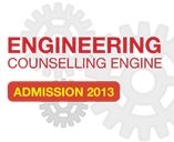 NEET UG 2013 Counselling Procedure details the process of admissions after the results for NEET 2013 are declared. NEET 2013 for UG courses is the first common entrance test for medical courses to be held in India. Students are clueless about the exam, paper pattern and admission process.