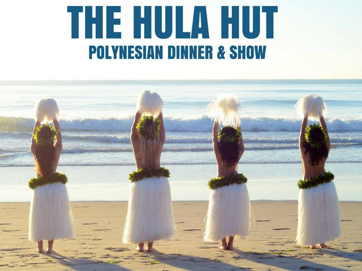 Let the drums ring! The music ring! Let the dancers begin! Come see!#thehulahutgc #polynesia #southpacific #goldcoast #marinerscove #qld http://thehulahut.com.au/