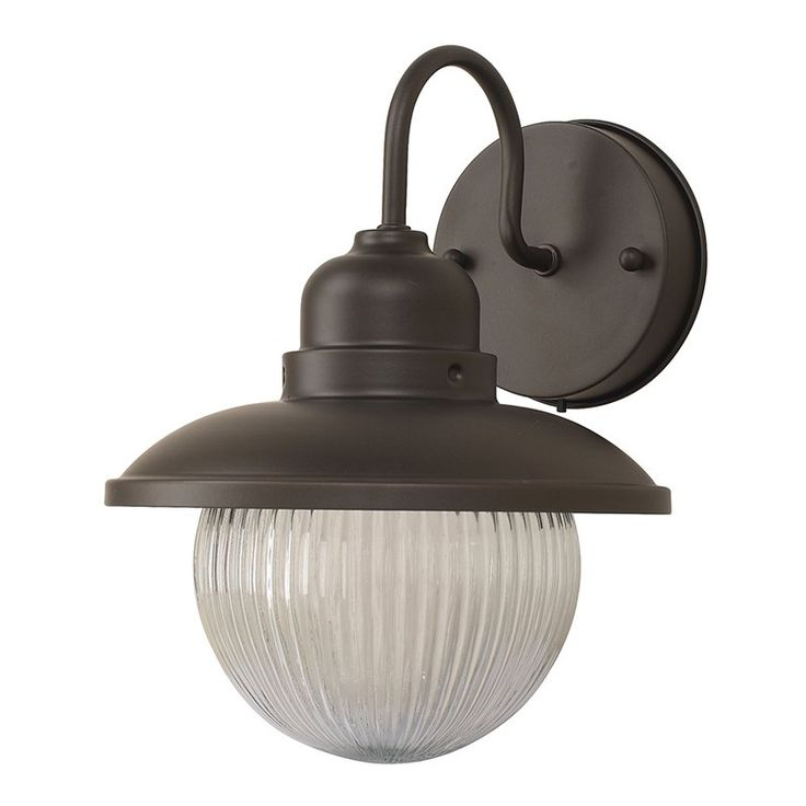 25+ Best Ideas About Battery Operated Lights On Pinterest