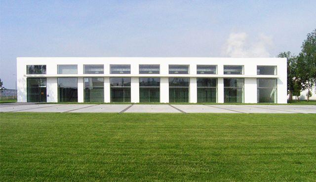 Wywiad-z-naszym-TOP-Architektem-Antonim-Domicz-budynek-biurowy-knauf
