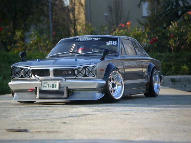 Best Jdm Baby Images On Pinterest Car Japanese Cars And Cars