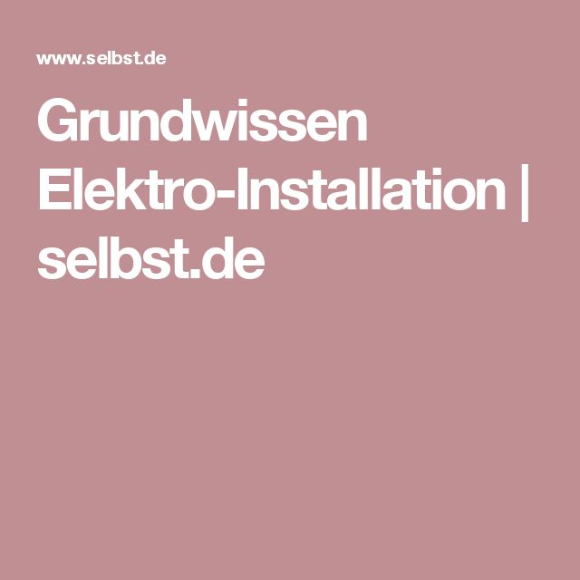 8 best KNX images on Pinterest | Smart home, Smart house and Arduino
