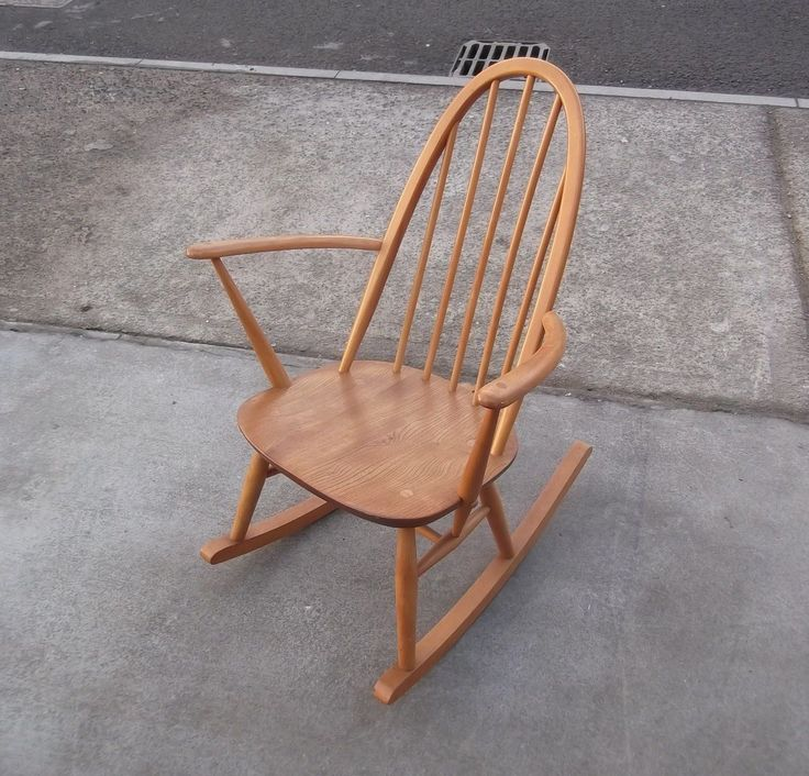 ... rocking chair delivery available  Rocking Chairs, Ebay and Chairs
