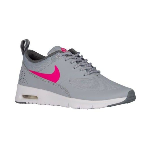 9 best old school nike shoes nike niketrainerscheap4sale images on