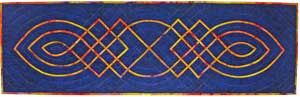 153 Best Celtic Quilt Patterns Images On Pinterest