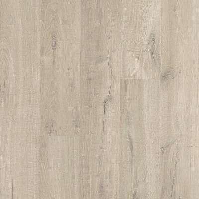 outlast graceland oak 10 mm thick x 7 12 in wide x - Vor Und Nachteile Von Laminatboden Gegenber Hart