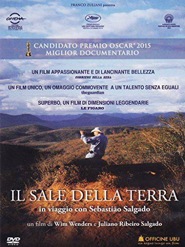 Il Sale Della Terra Officine Ubu http://www.amazon.it/dp/B00TR5EXMA/ref=cm_sw_r_pi_dp_Emmyvb1ZCYWSX