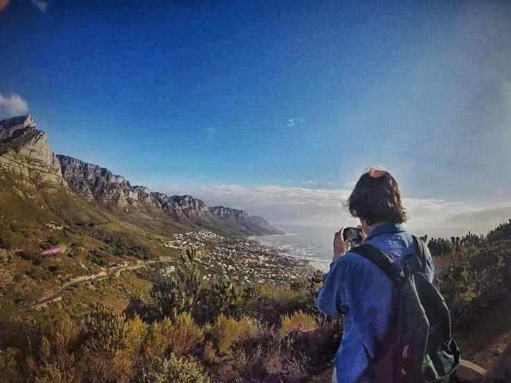 12 apostle   #jj_forum_1522 #jj_community #mountains #12apostles #hiking #nature #vsco #vscosouthafrica #vscomalaysia #hiking #lionshead #positivevibes #highlife #adventure #explore #highgettinghigher #instagood #huffpostgram #igers #igersouthafrica #pixelpanda_za #igersmalaysia #capetownmag #wohza #gopro #southafricaletsme #discoversouthafrica #capetown #southafrica by rookielokman http://ift.tt/1ijk11S