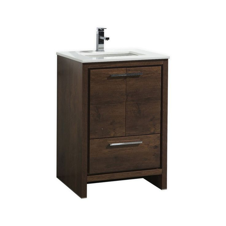 Bathroom Vanity Pulling Away From Wall: 1000+ Ideas About Quartz Countertops On Pinterest