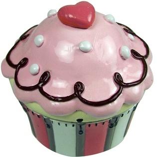 122 best Cupcake Kitchen images on Pinterest | Kitchen, Cupcake ...