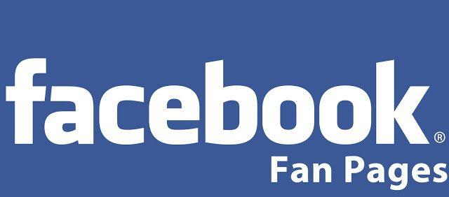 Terbukti! Cara Mengganti Nama Halaman Facebook
