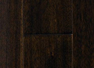 Mill work acacia and virginia on pinterest for Dalton flooring liquidators