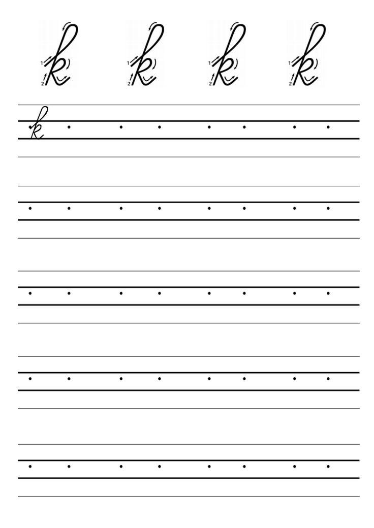 schrijven k.pdf
