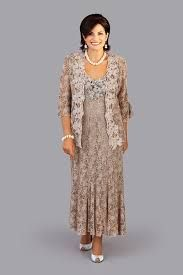 Image result for mother of the groom outfits
