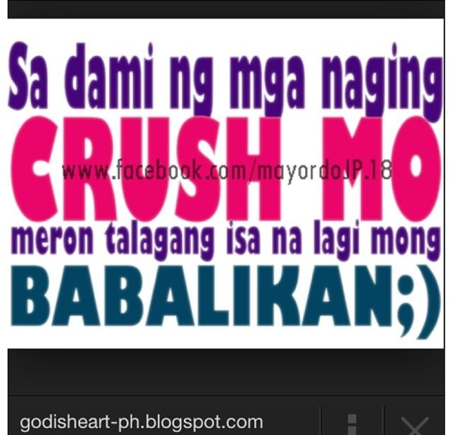 36 best images about tagalog quotes on pinterest emo