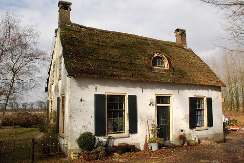 116 Best Images About Small House Love On Pinterest