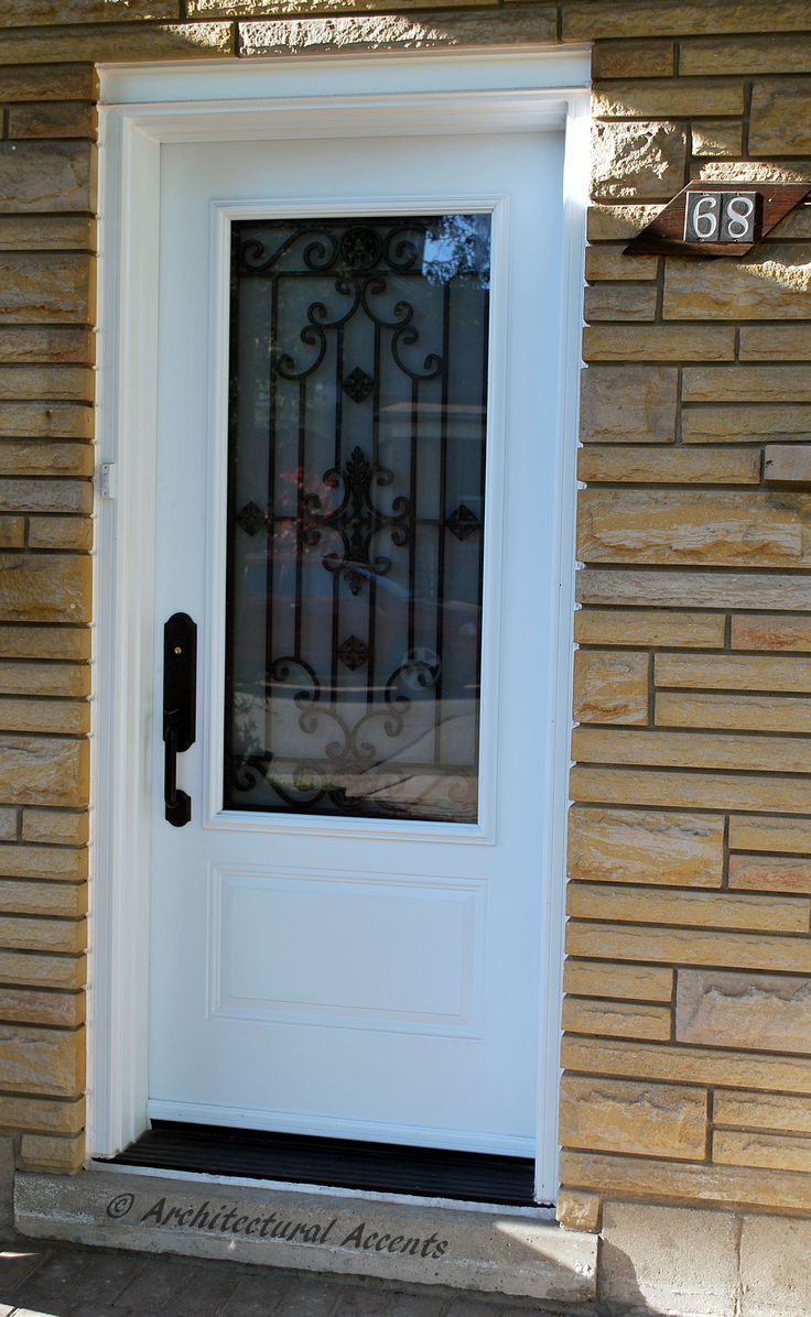 best doors images on pinterest windows and doors door entry