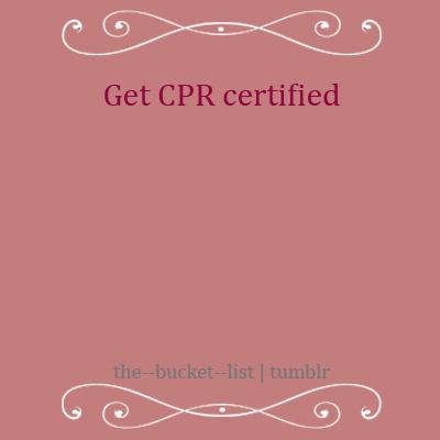 20 best images about FLATLINE CPR on Pinterest | San diego ...