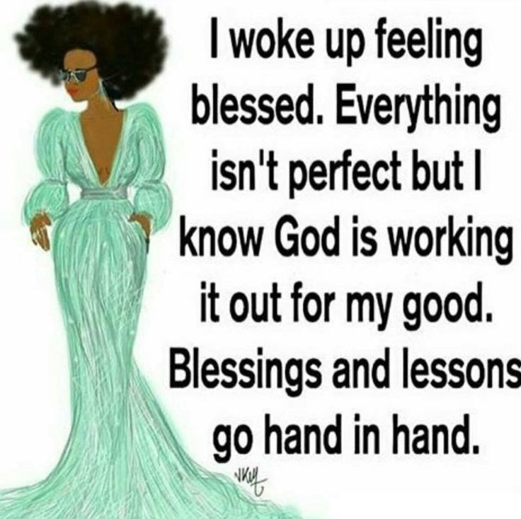 Good Morning, Afternoon, Evening & NIGHT! Whatever time zone you fall in, I think I covered them all! Be blessed, Cherokee Billie