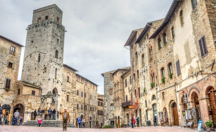 Check out our list of the must-see UNESCO sites here!