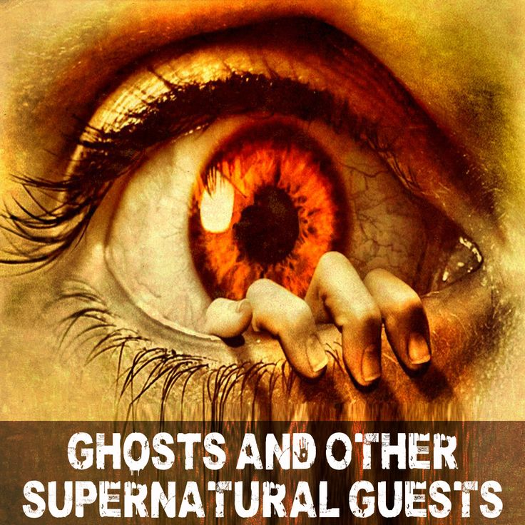 Twelve spine-chilling Poe-like tales that tell of the rising of the undead, possessed objects, soul-snatching demons and revengeful spectres.  'Ghosts and other supernatural guests' from FREAKY FOLK TALES now available on Amazon…  Available here US - http://www.amazon.com/dp/B00FY82PXI UK - http://www.amazon.co.uk/dp/B00FY82PXI India - http://www.amazon.in/dp/B00FY82PXI Canada - http://www.amazon.ca/dp/B00FY82PXI