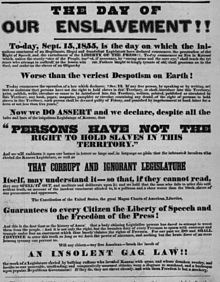 Oberlin College Library Anti-Slavery Collection