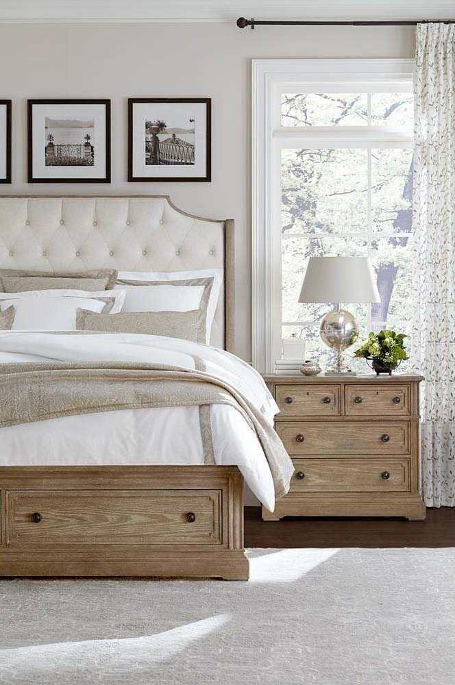 Stanley Furniture Bedroom Sets, Stanley Furniture Bedroom Set
