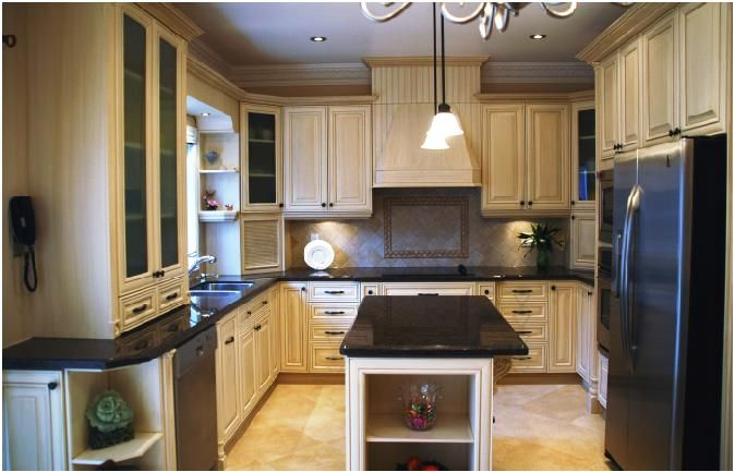 kitchen cabinets gta 16 best granite counterto and toronto countertops images 20464