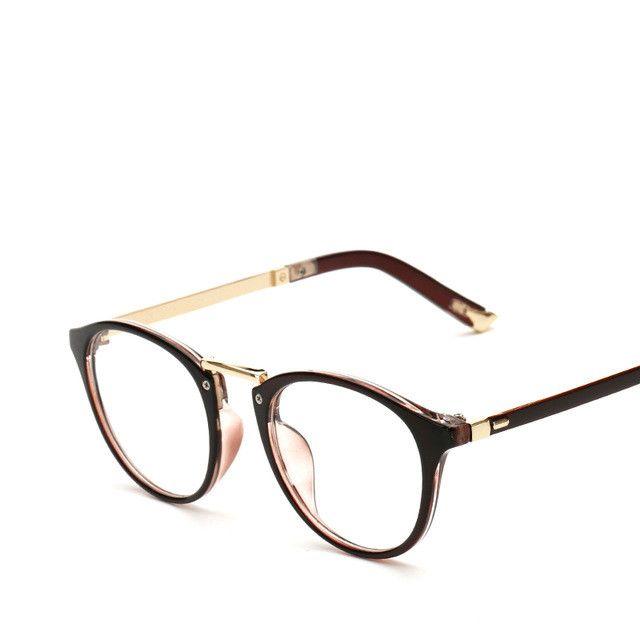 Occhiali da Vista Fendi FF 0119 ORCHIDEA RZU kArS0AOZe