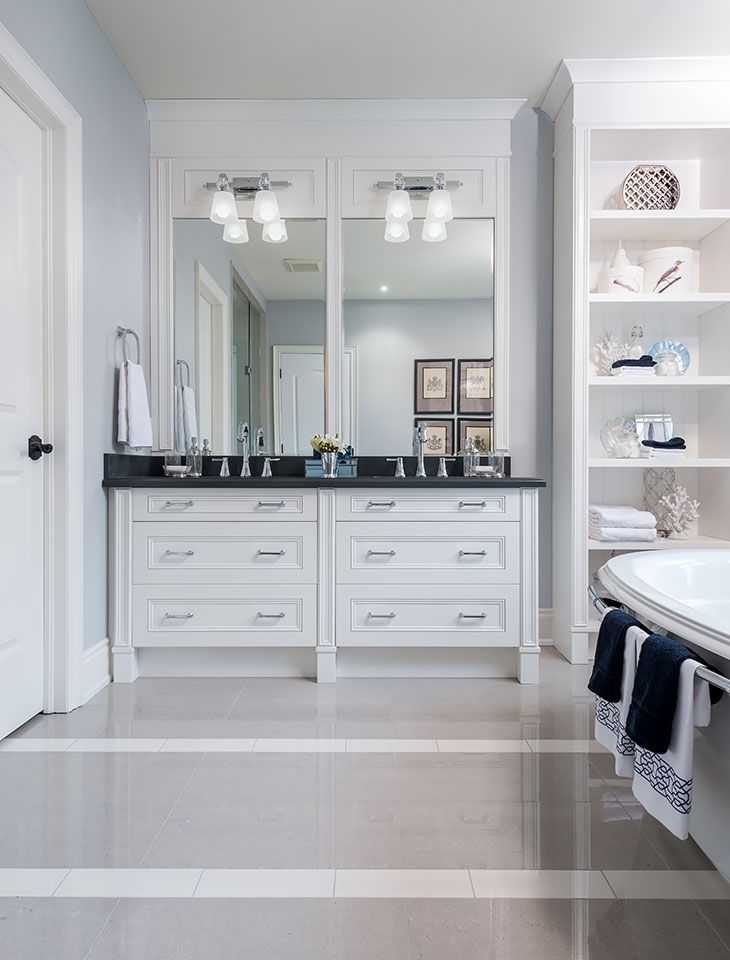 10 best Dublin Model Home images on Pinterest | Model homes, Bath ...