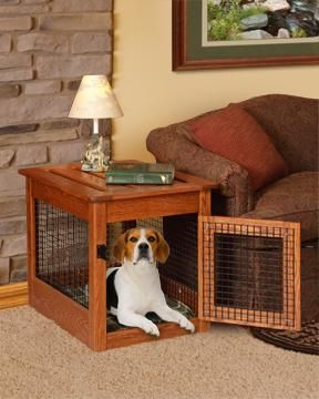 25 Best Ideas about Crate End Tables on Pinterest
