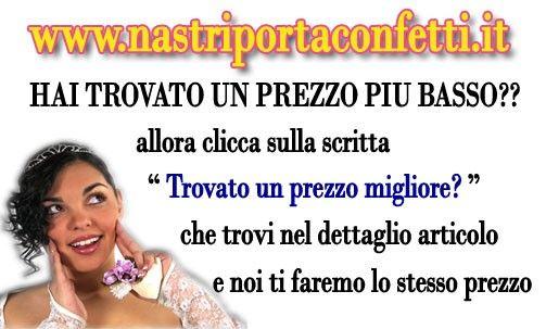 http://www.nastriportaconfetti.it/shop/