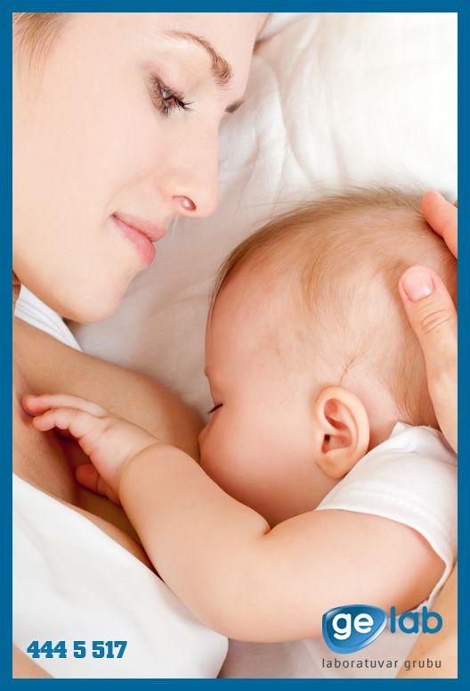 """ÇALIŞAN ANNELERE EMZİRME ÖNERİLERİ  """"Çalışırken bebeğimi nasıl emzireceğim?"""" diye üzülmeyin! Anne sütünü beslenmeyle birebir alakalıdır, emzirme döneminde olan çalışan annelere önerilerimiz:  http://on.fb.me/1qiZdUU"""